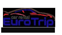 eurotrip rent a car crete